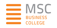 MSC Business College